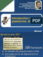 IntroductionNET.ppt