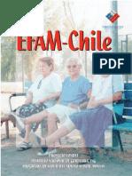 EFAMchile