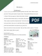 04 - Minerva et Arachne II.pdf