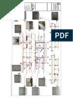 2 Plano de Daños Cuerpo b.pdf