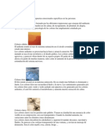 La psicología del color.docx