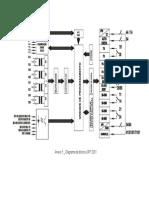 Anexo 5 _ Diagrama de Blocos URP 2001