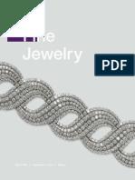 Fine Jewelry   Skinner Auction 2746B
