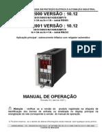 urp2000_urp2001V1012r02