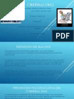 GUIA#3 EL BULLYING Y EL CIBER BULLYING-ESTEFANIA SANCHEZ Y ANYI MORALES 8°C (1)