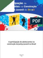 Guia Adolescente - Ficha Catalografica_completo
