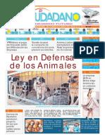 El-Ciudadano-Edicion-70