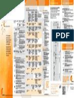 iProcess - Guia de referencia BPMN2_V2.pdf