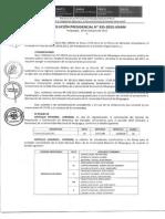 P_RES_335-2012-UNAM.pdf