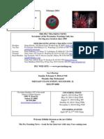february 2014 newsletter 1
