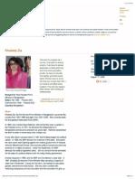Khaleda Zia _ WISE Muslim Women
