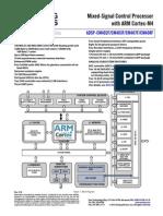 ADSP-CM402F_CM403F_CM407F_CM408F