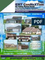 221646_1442831836ps_pgs092115 pdf | Kitchen | Apartment