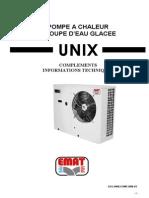 Geg.unix.Comp.2008.v2