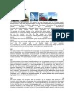 EXTERNAL FIFI SYSTEMS.docx