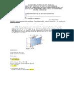 Semestral Con CLAVE Estatica