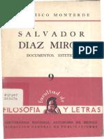 09 F Monterde Salvador Diaz Miron 1956