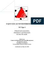 NEUROFIBROMATOSE 2