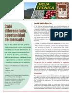 Cafe Organico 2