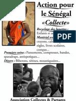 Action Sénégal 7