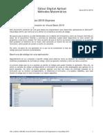 11.FonamentsProgramacioVB