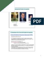 TETG Proc.pdf