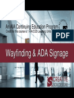 Wayfinding & ADA Signage Creative Sign Designs.pdf