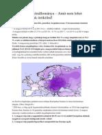 A Magyar Genetika