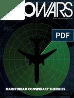Infowars Magazine-Issue 24-August 2014