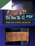 a3 Razon Escritural de La Congregación Primitiva Arriana
