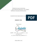 45074121 Informe Condiciones Salud
