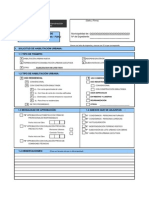 a)FormularioUnicodeHabilitacionUrbana-FUHU Licencia.docx