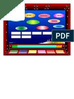 Juegos Educativos - Fondo Lector