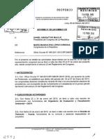 Maria-Magdalena-LopezCordova_ENE2012.pdf