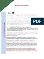 LECCION I GESTION Y MODELOS DE RELACION CON LOS CLIENTES.pdf