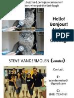 8 23 14 pd saturday presentation pdf