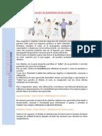EL VALOR Y EL MARKETING DE RELACIONES.pdf