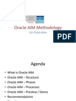 217555325 Oracle AIM Methodology (1)