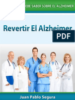 Revertir El Alzheimer PDF Libro Juan Pablo Segura « ✘Revisión✘ (1).pdf