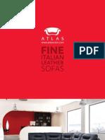 Atlas Katalog 2011