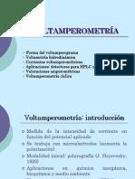 voltamperometria_4