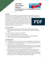 AfD Bayern Satzung 11-05-2013 1