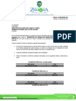 Informe 009_croquis de Subdivision_julio Torres (Urbano)_factible