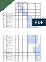 ejecucion de obra.pdf