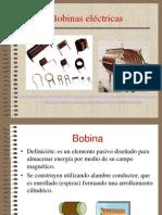 9c. Bobinas