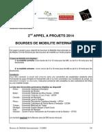 2D AO CABRI 2014_FR.pdf