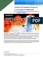 2014GBT_Pentium AE Challenge