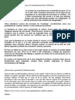 Bajtin_y_la_carnavalizacion ARGUEDAS.doc