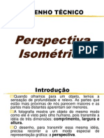 perspectiva+isométrica.ppt