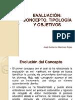 EvaluaciónConceptosFundamentales-JGMR